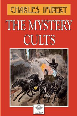 The Mystery Cults