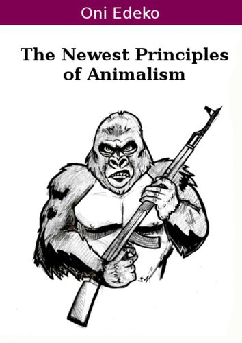 The Newest Principles of Animalism