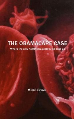 The Obamacare Case