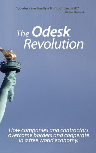 The Odesk Revolution