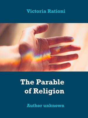 The Parable of Religion