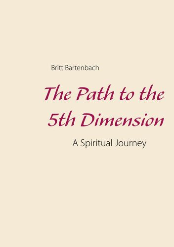 The Path to the 5th Dimension