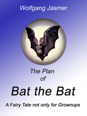 The Plan of Bat the Bat