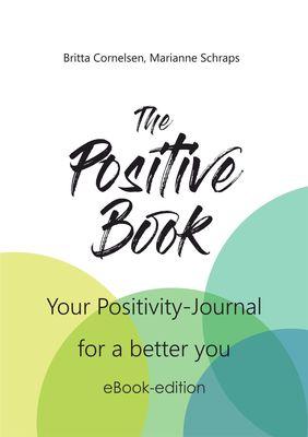 The Positive Book - eBook-edition