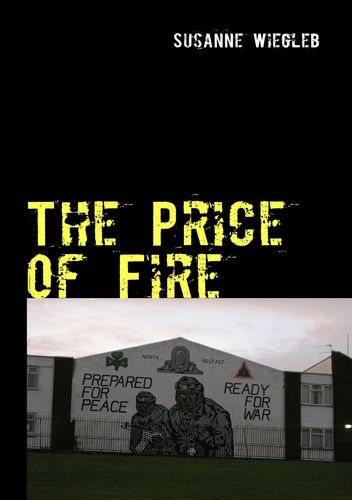The Price of Fire