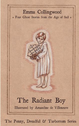 The Radiant Boy
