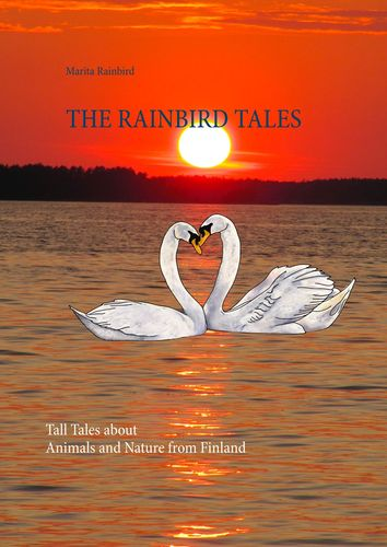 The Rainbird Tales