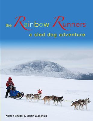 The Rainbow Runners