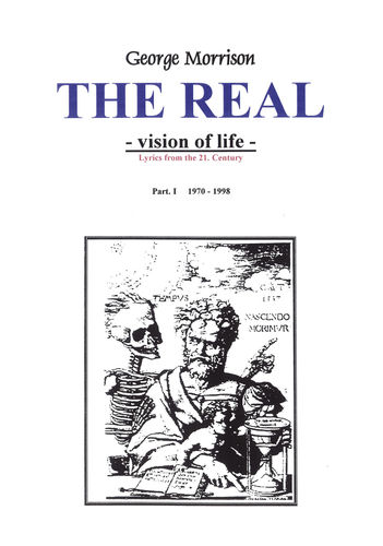 The Real - Vision of life