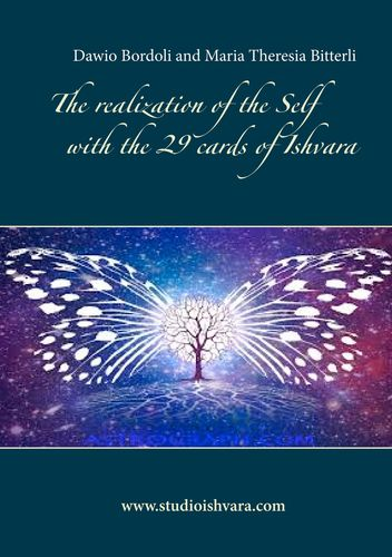 The realization of the Self with the 29 cards of Ishvara