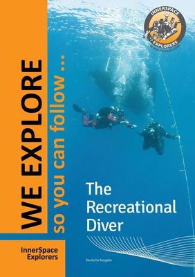 The Recreational Diver