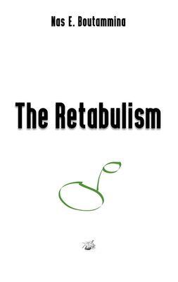 The Retabulism