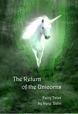 The Return of the Unicorns
