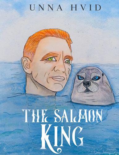 The Salmon King