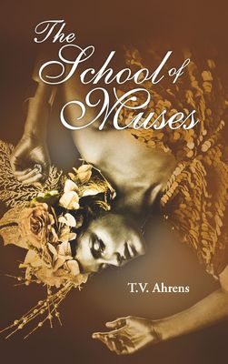 The School of Muses