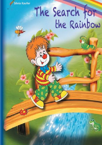 The Search for the Rainbow