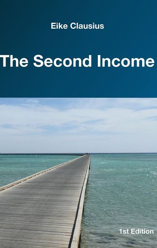 The Second Income