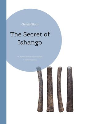 The Secret of Ishango