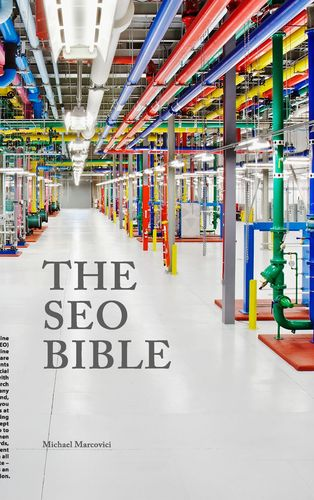 The SEO Bible