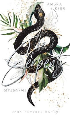 The Serpents
