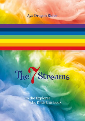 The seven streams