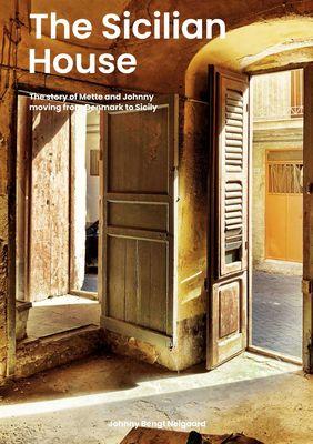 The Sicilian House