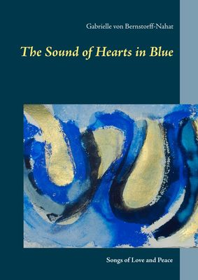 The Sound of Hearts in Blue