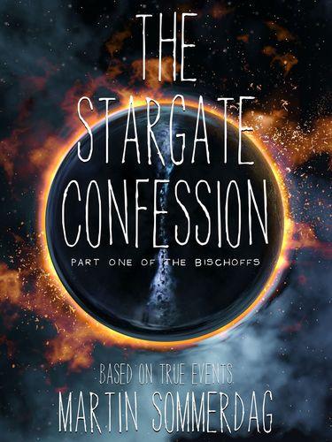 The Stargate confession