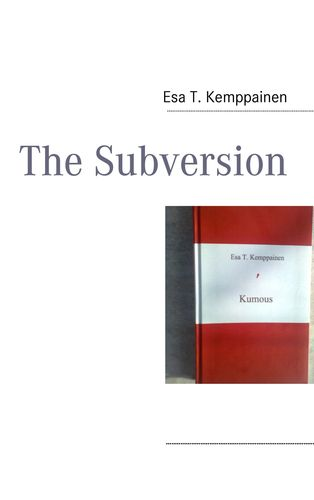 The Subversion