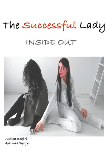 The Successful Lady