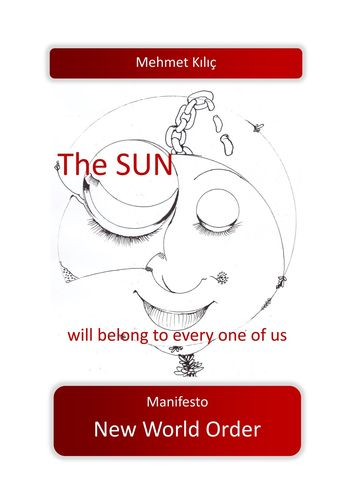 The sun will belong to every one of us