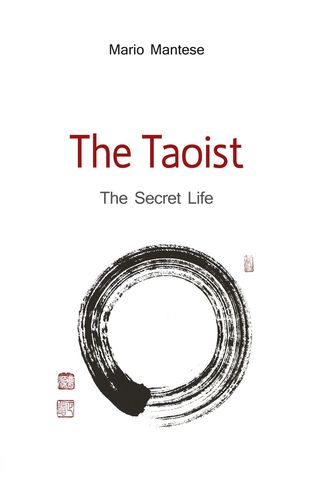 The Taoist