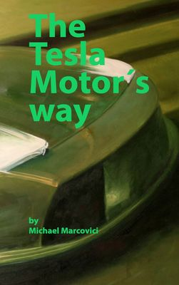 The Tesla Motor´s way