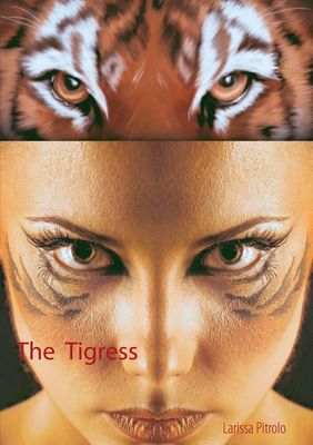 The Tigress