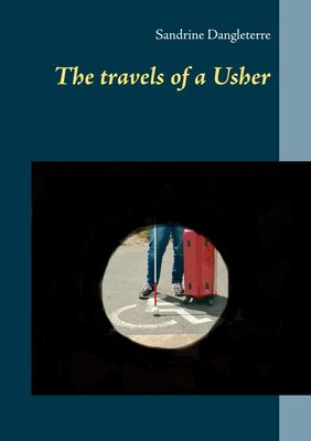 The travels of a Usher