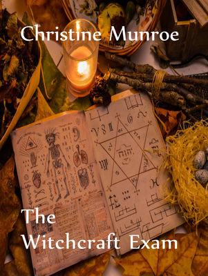 The Witchcraft Exam
