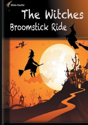 The Witches Broomstick Ride