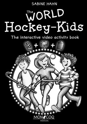 The WORLD Hockey-Kids