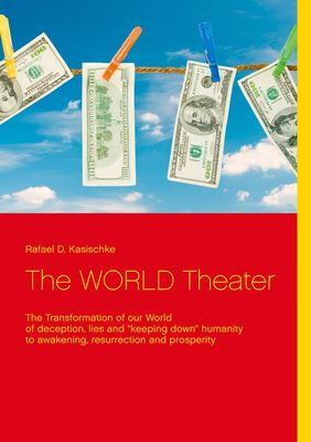The WORLD Theater