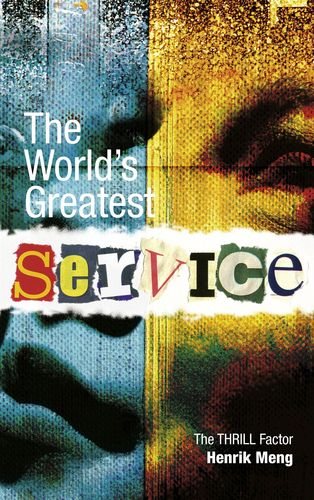 The World's Greatest Service