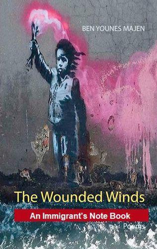 نتيجة بحث الصور عن The Wounded Winds