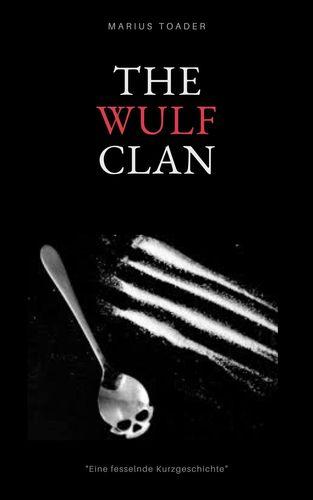 The Wulf Clan