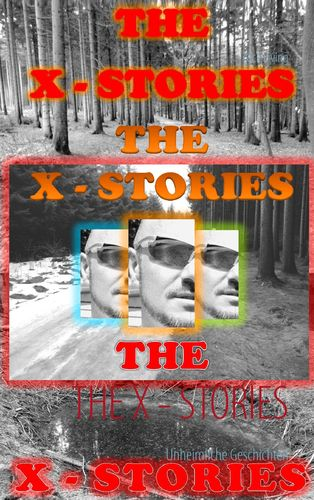 The X-Stories