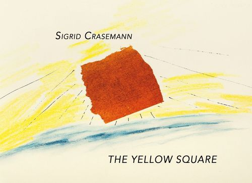 The Yellow Square