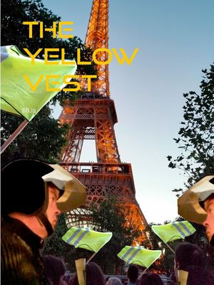 THE YELLOW VEST