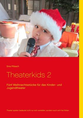 Theaterkids 2