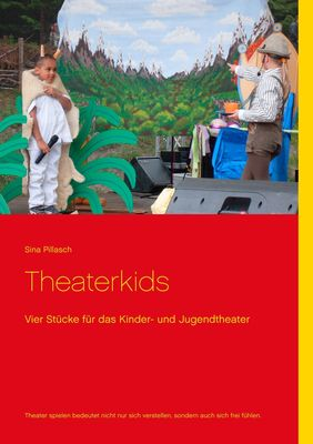 Theaterkids