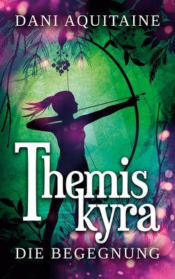 Themiskyra - Die Begegnung
