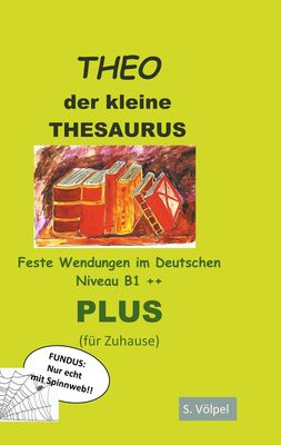 THEO plus