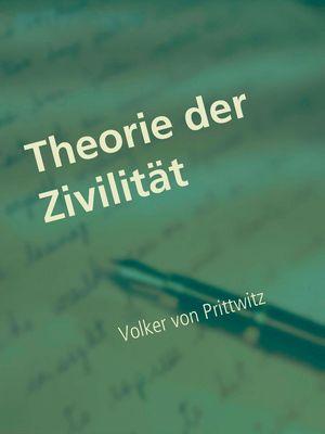 Theorie der Zivilität